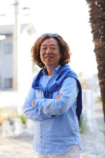 madoka_nakamoto_teragishi 5-5-7918