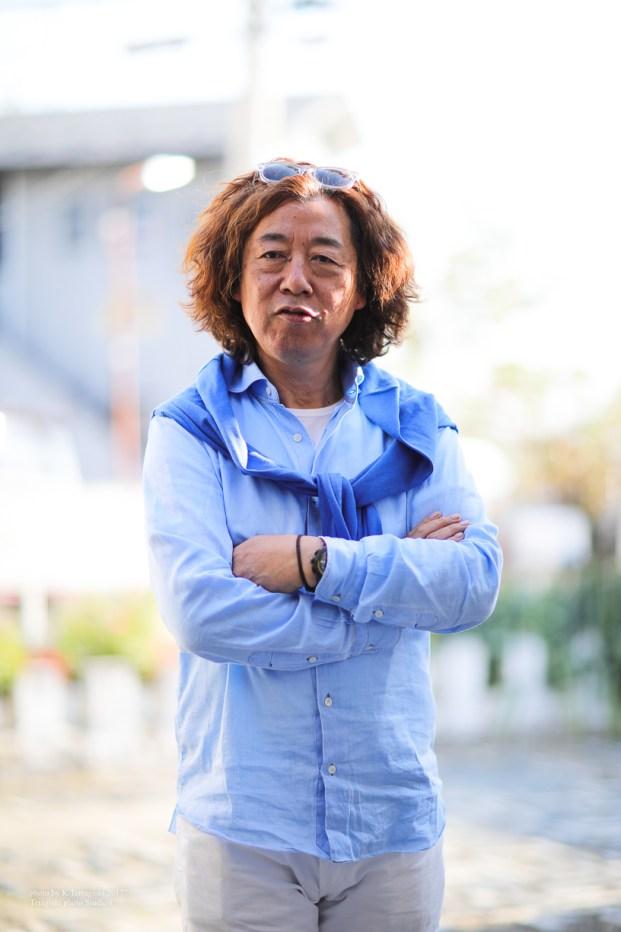 madoka_nakamoto_teragishi 5-5-7926