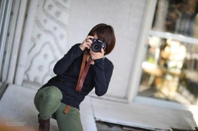 madoka_nakamoto_teragishi 5-5-7955