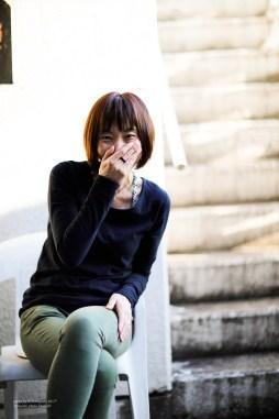 madoka_nakamoto_teragishi 5-5-8035