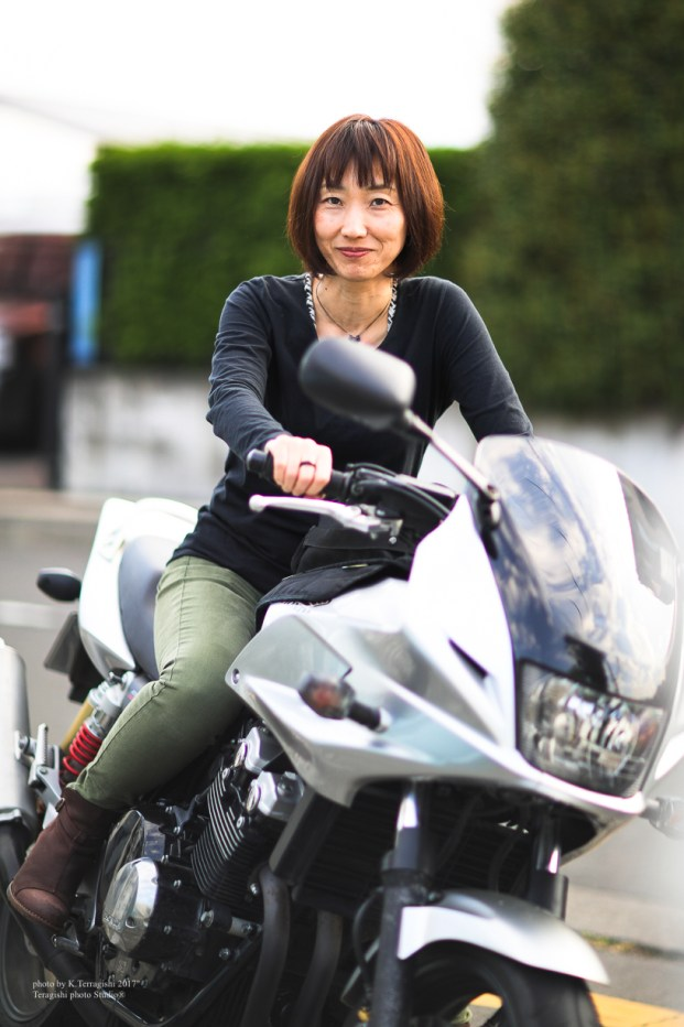madoka_nakamoto_teragishi 5-5-8077