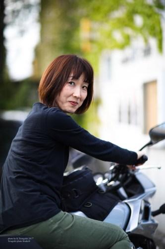 madoka_nakamoto_teragishi 5-5-8078