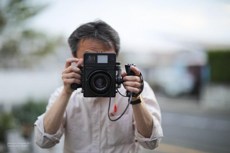 madoka_nakamoto_teragishi 5-5-8088