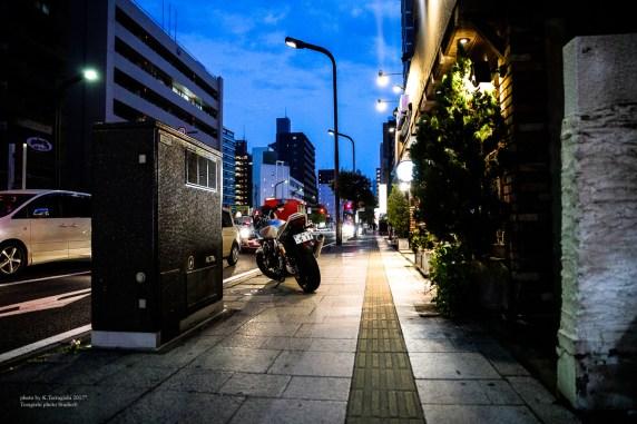 madoka_nakamoto_teragishi 5-5-8097