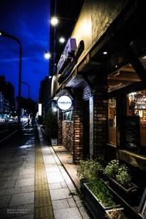 madoka_nakamoto_teragishi 5-5-8099