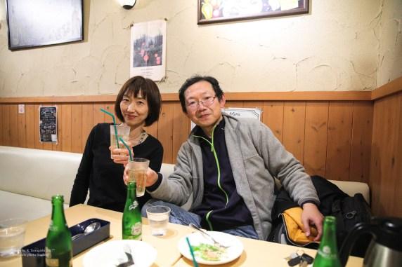madoka_nakamoto_teragishi 5-5-8102
