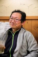 madoka_nakamoto_teragishi 5-5-8107