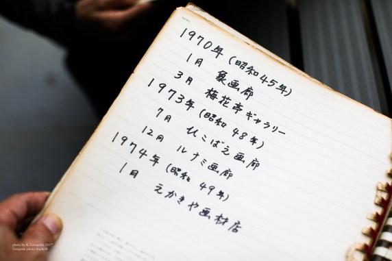 madoka_nakamoto_teragishi 5-6-8173