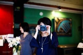 madoka_nakamoto_teragishi 5-6-8224