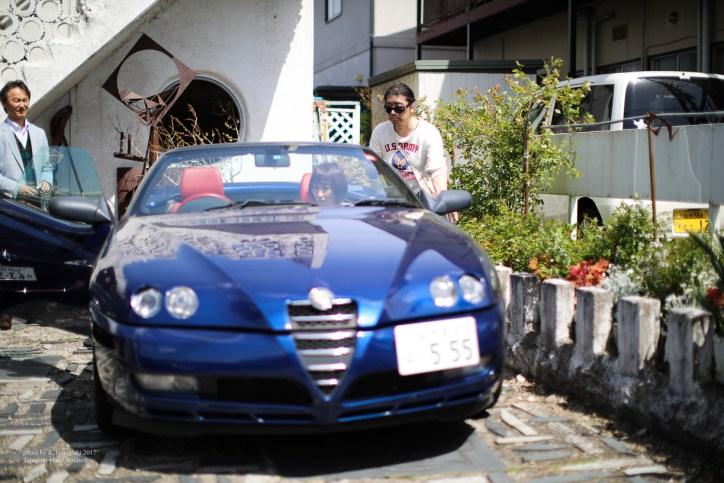 madoka_nakamoto_teragishi 5-8-8329