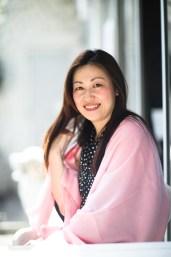 madoka_nakamoto_teragishi 5-8-8366