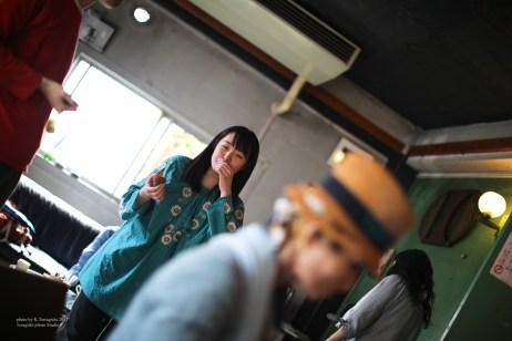 madoka_nakamoto_teragishi 5-8-8452