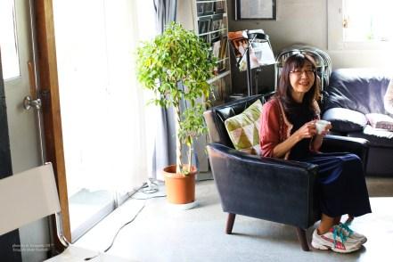 madoka_nakamoto_teragishi 5-8 end-8750