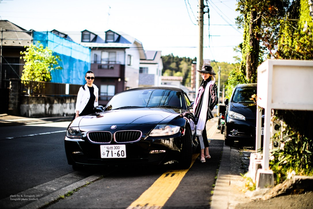 madoka_nakamoto_teragishi 5-8 end-8937