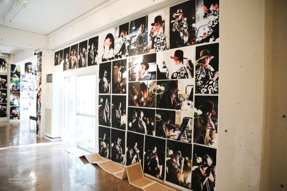 madoka_nakamoto_teragishi 5-8 end-9011