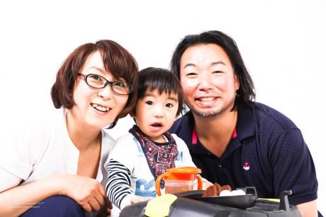shishiku-0749