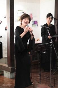 20170915_ishidou-bisuta-ri-7811