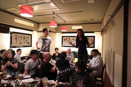 Nao_manabu_nora_live-2605