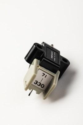 Pioneer PC-330-4921