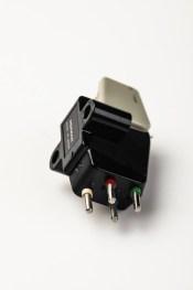 Pioneer PC-330-4922