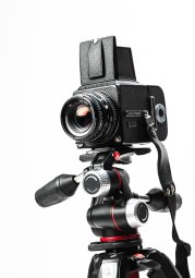 Manfrotto-1192