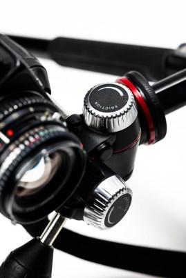 Manfrotto-1203