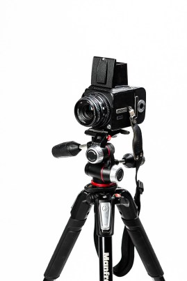 Manfrotto-1210