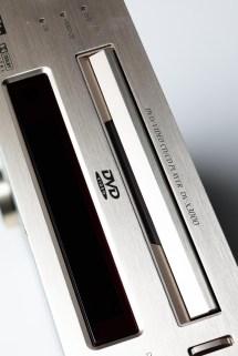 SANSUI DV-X3000-1088