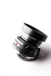 SUMMICRON-R 50mm-F2-0730