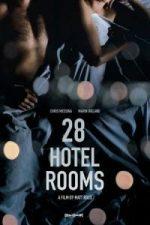 Nonton Film 28 Hotel Rooms (2012) Subtitle Indonesia Streaming Movie Download