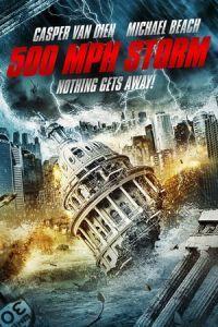 500 MPH Storm(2013)