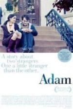 Nonton Film Adam (2009) Subtitle Indonesia Streaming Movie Download