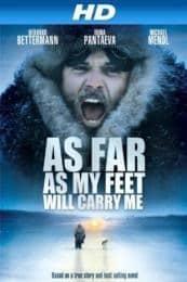 As Far as My Feet Will Carry Me (2001)