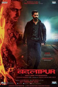 Nonton Film Badlapur (2015) Subtitle Indonesia Streaming Movie Download