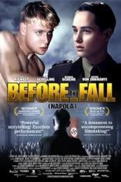 Before the Fall (2004)