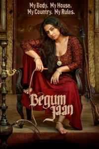 Nonton Film Begum Jaan (2017) Subtitle Indonesia Streaming Movie Download