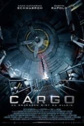 Cargo (2009)