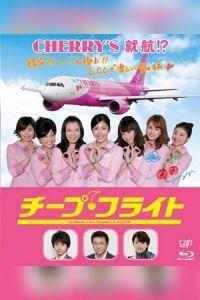 Cheap Flight!! (2013)