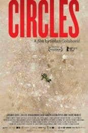 Circles (2013)