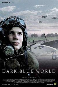 Dark Blue World (2001)
