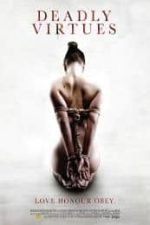 Nonton Film Deadly Virtues: Love.Honour.Obey. (2014) Subtitle Indonesia Streaming Movie Download