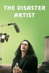 Nonton Film The Disaster Artist (2017) Subtitle Indonesia Streaming Movie Download