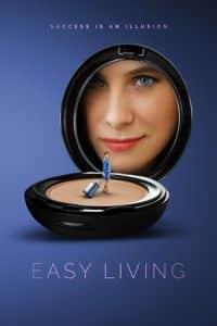 Easy Living (2017)
