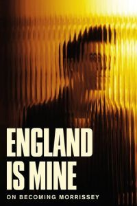 Nonton Film England Is Mine (2017) Subtitle Indonesia Streaming Movie Download