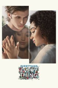 Nonton Film Everything, Everything (2017) Subtitle Indonesia Streaming Movie Download