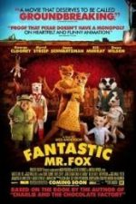 Nonton Film Fantastic Mr. Fox (2009) Subtitle Indonesia Streaming Movie Download