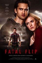 Fatal Flip (2015)