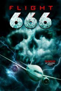 Flight 666(2018)