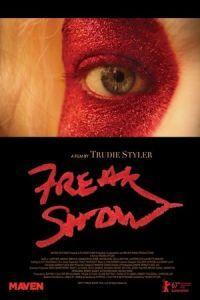 Nonton Film Freak Show (2018) Subtitle Indonesia Streaming Movie Download