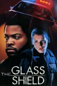 The Glass Shield (1994)